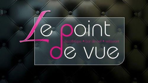 image point de vue